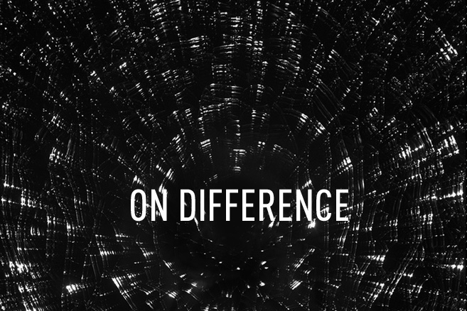 on_difference