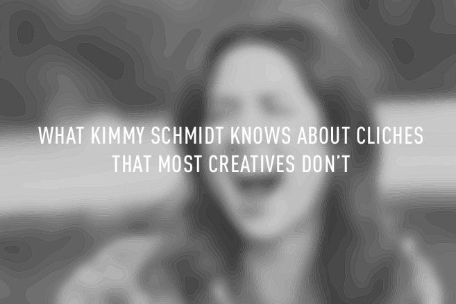 promo_unbreakable_kimmy_schmidt