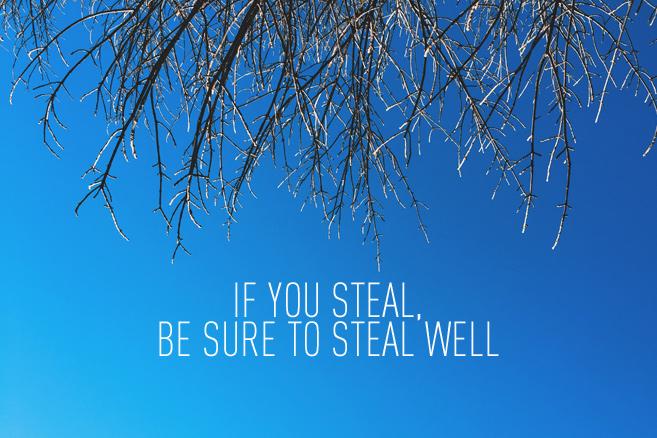 stealwell2