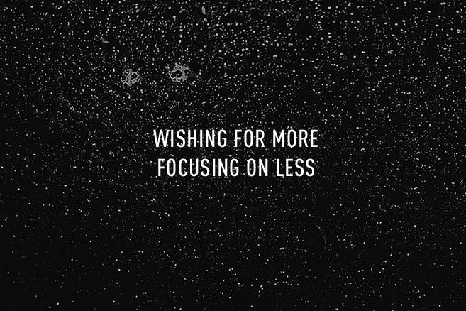 wishdream